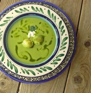 Image courtesy: thisishowicook.blogspot.com