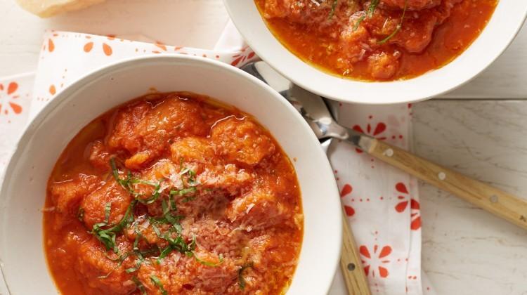 Image courtesy: foodnetwork.com
