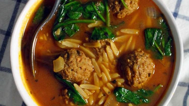 Image courtesy: bowlofdelicious.com