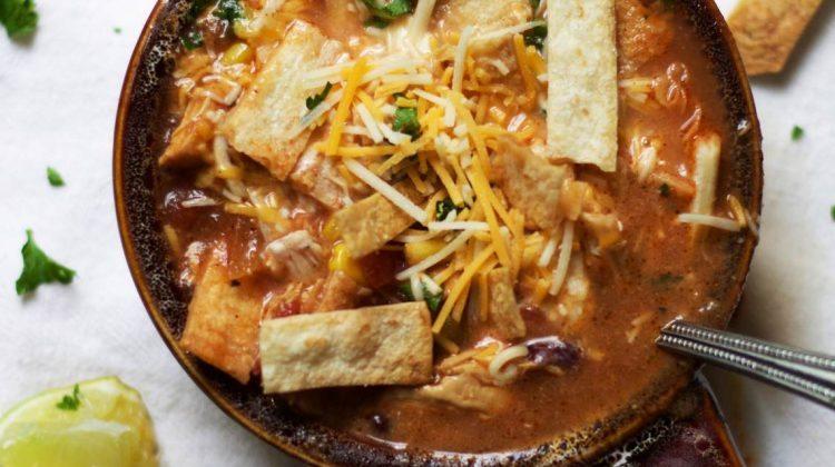 recipe-for-chicken-tortilla-soup-ii